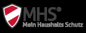 MHS Mein Haushalsschutz